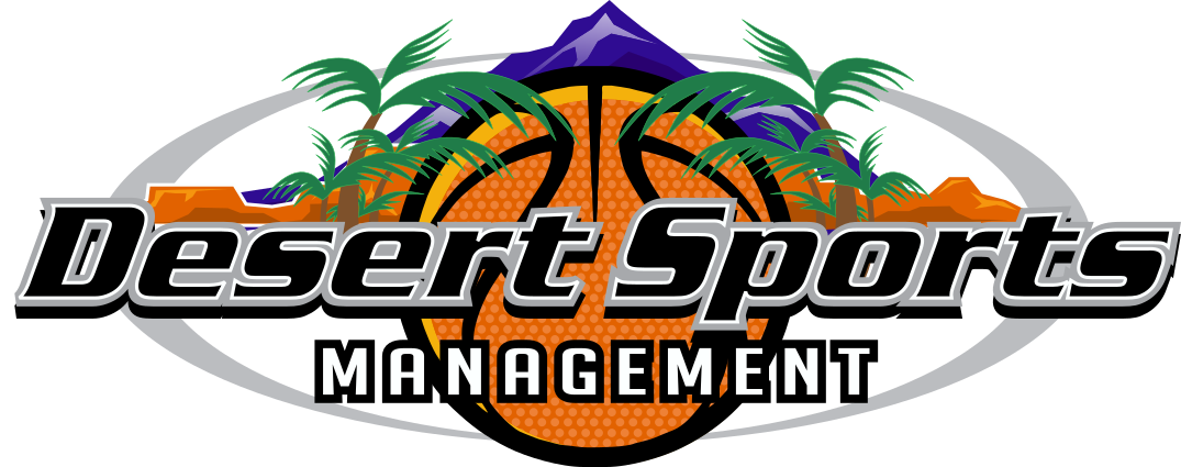DesertSportsManagement